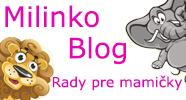 Milinko blog