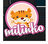 Eshop-Milinko