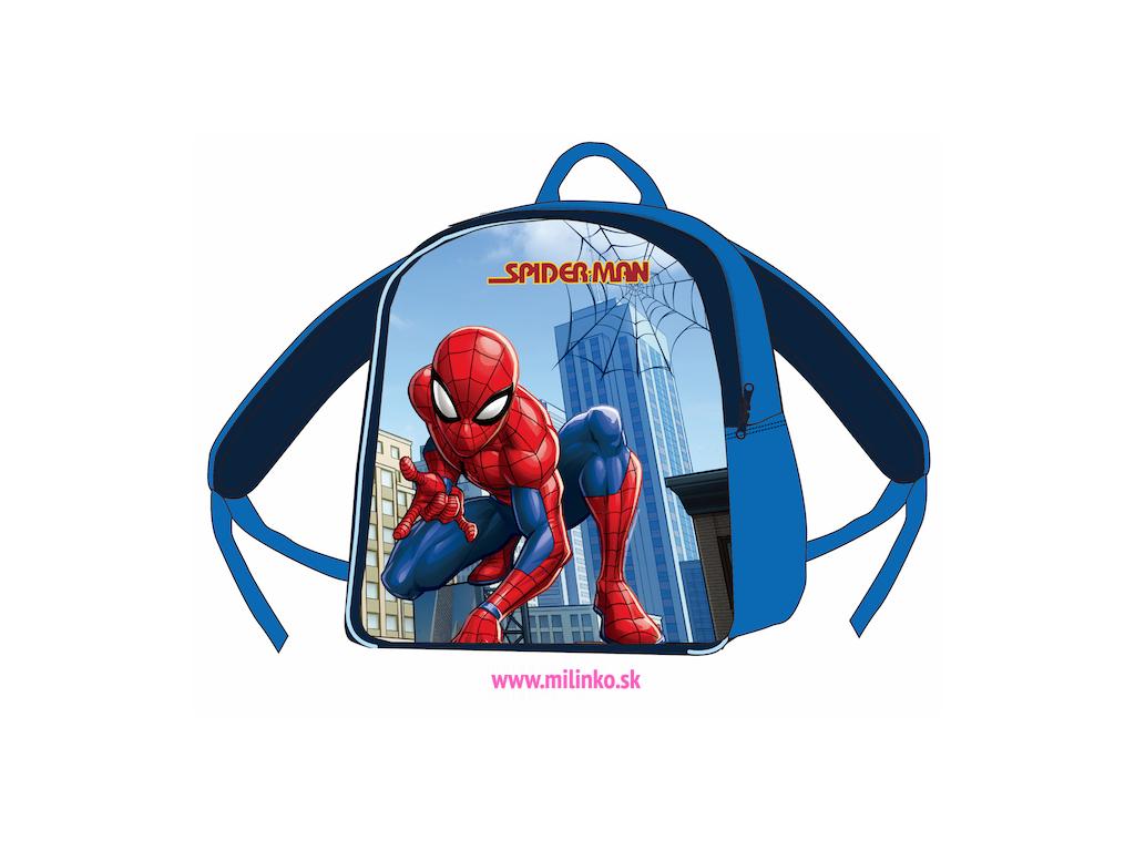 detská taška pre deti