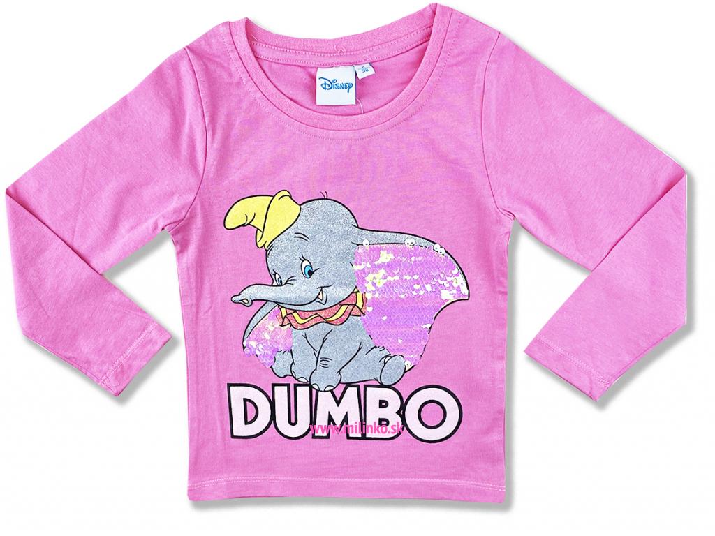 detské oblečenie dumbo2