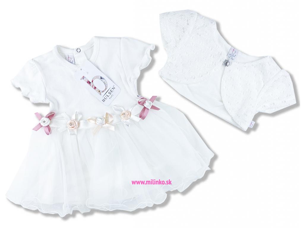 slávnostné šaty pre bábätká1