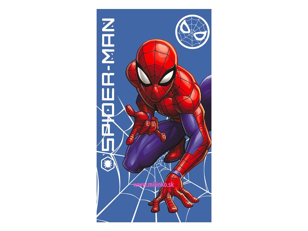 uterák disney spiderman 1