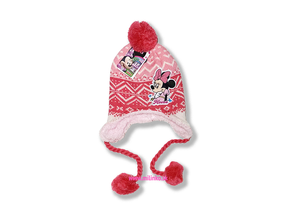 detské oblečenie čiapka1