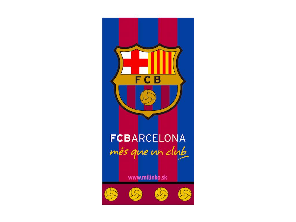 osuska barcelona fc3
