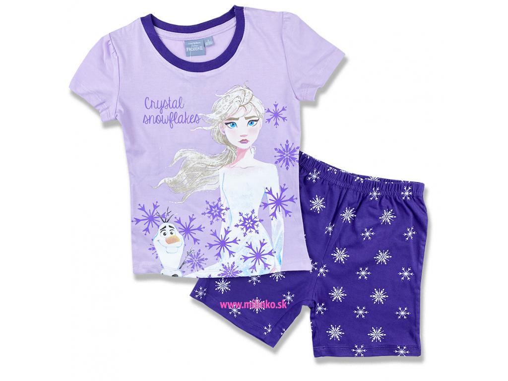detské oblečenie frozen1