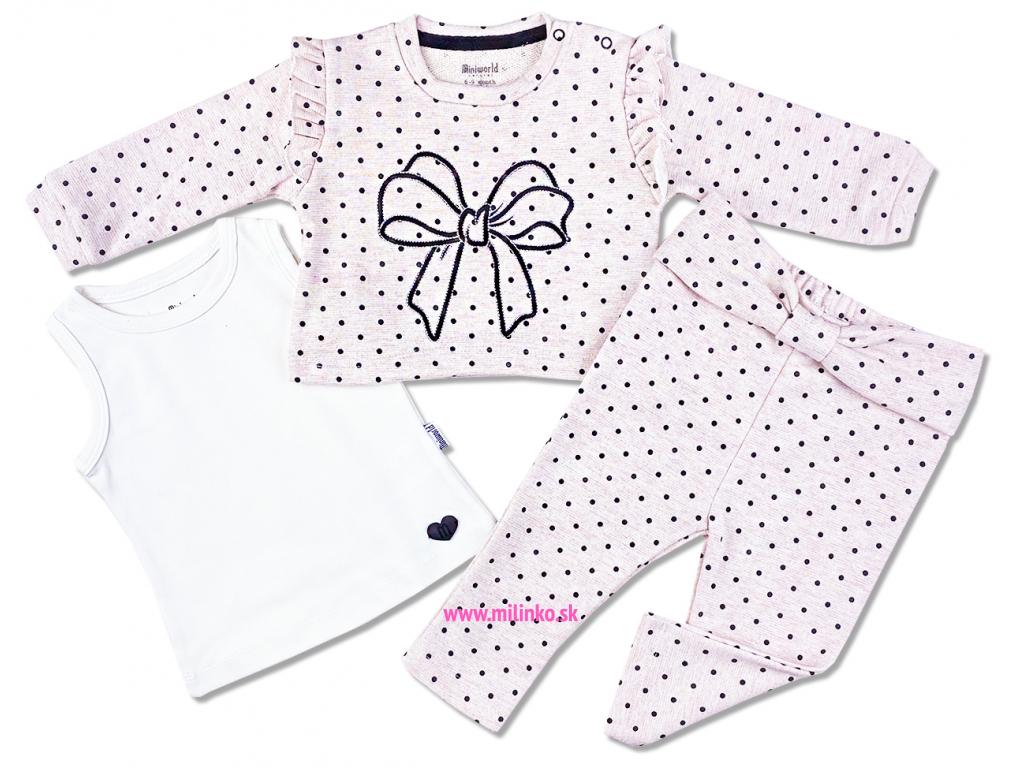 oblečenie pre bábätká15599.