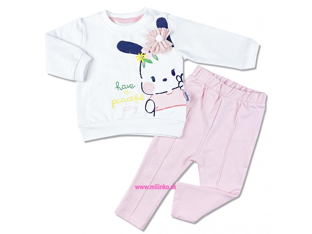 oblečenie pre bábätká15784.