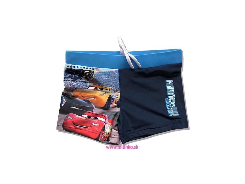 detske plavky boxer cars1