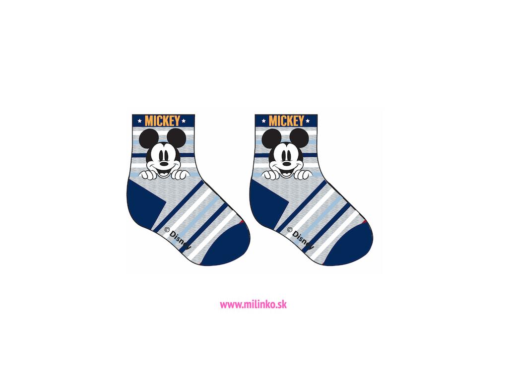 ponožky pre bábätká,1