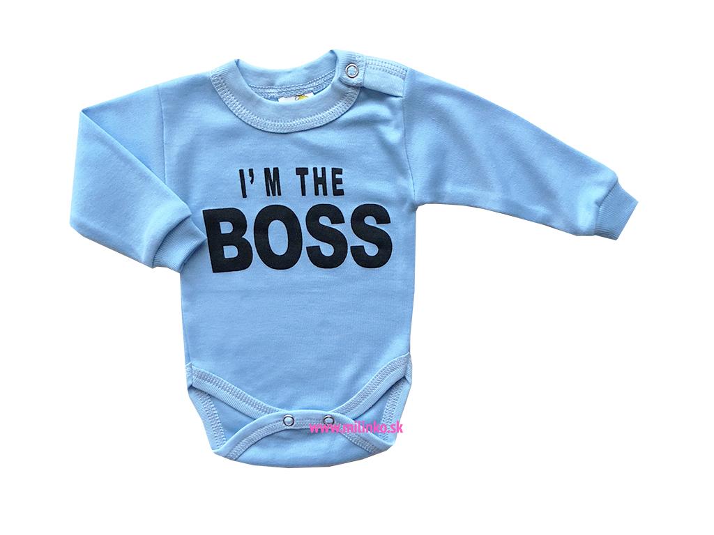 5dbbc6200 kojenecké body oblečenie pre bábätká .1