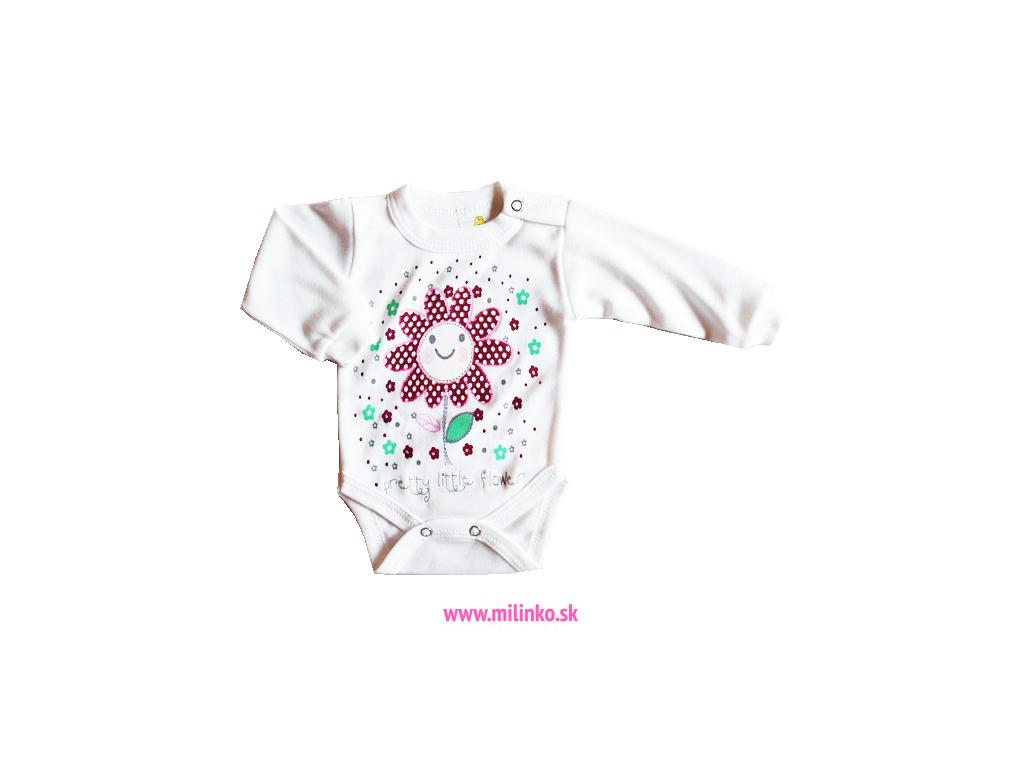 detské body flowers1