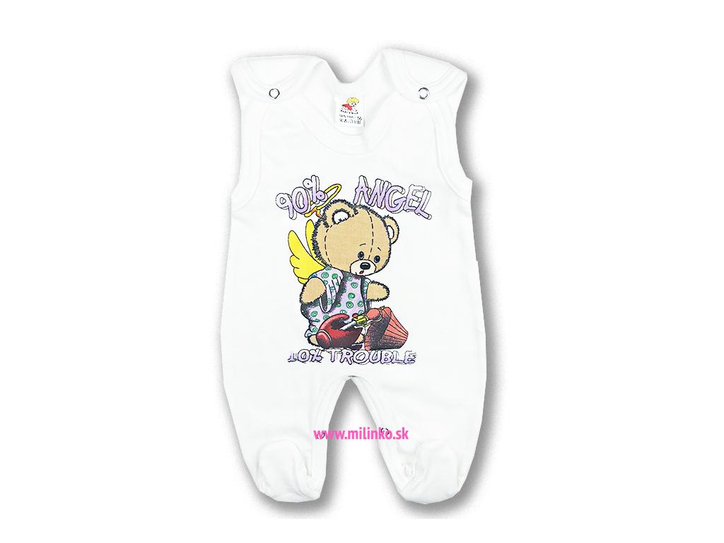 dupačky pre bábätká angel2