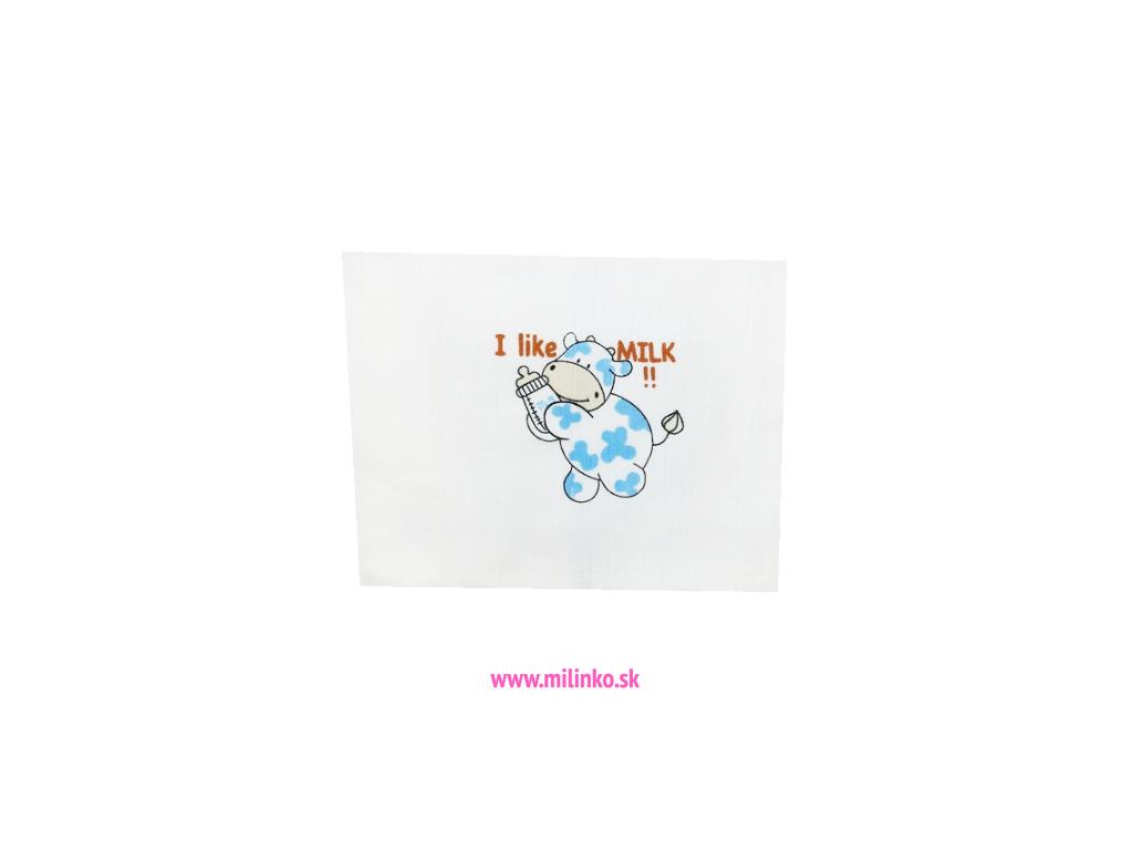detska bavlnena plienka 10