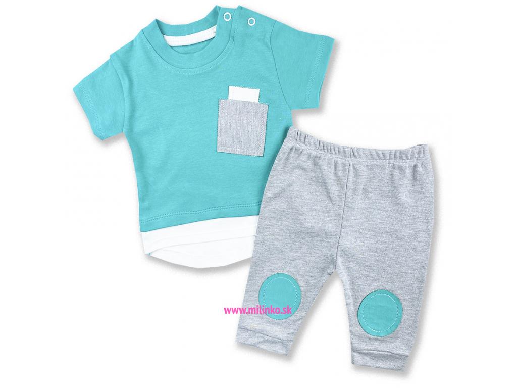 oblečenie pre bábätká bebek3