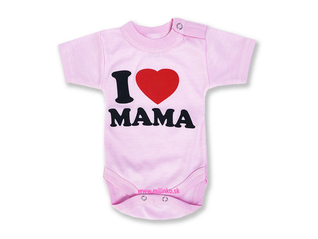 kojenecké body i mama2+