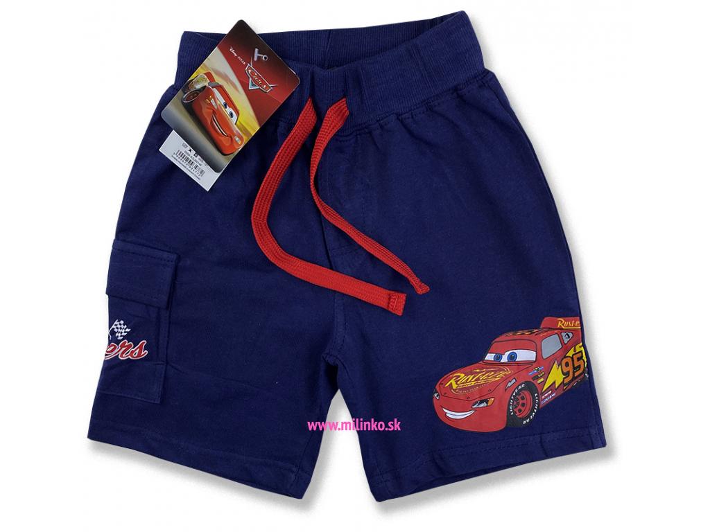oblečenie pre deti disney cara