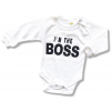 detske body i boss 1