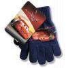 rukavice pre deti disney 4