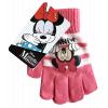 rukavice pre deti disney 1