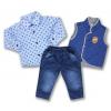 detský set oblečenie pre deti