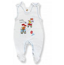 Dupačky pre bábätká – Little