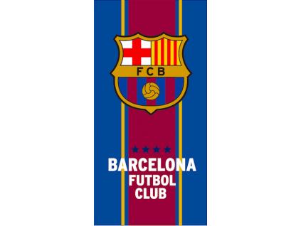 osuska barcelona fc2