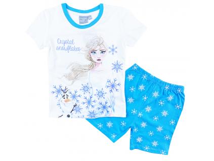 detské oblečenie frozen