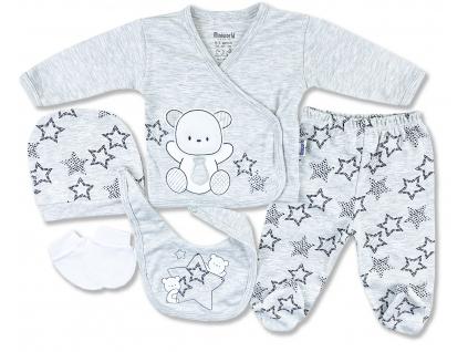 oblečenie pre bábätká novorodenecké1