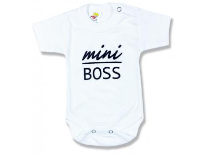 deské body minie boss1