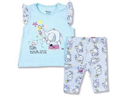 2dielny set pre bábätká1 slonik