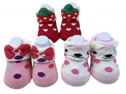 ponožky pre bábätká4