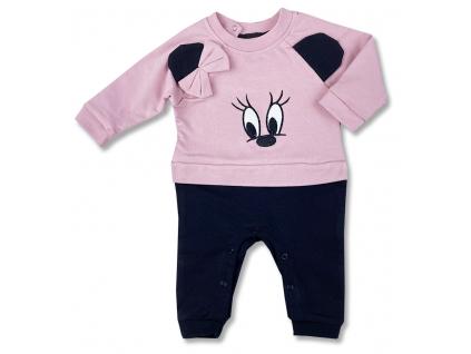 oblečenie pre bábätká 15263,