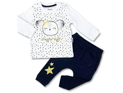 oblečenie pre bábätká 15154