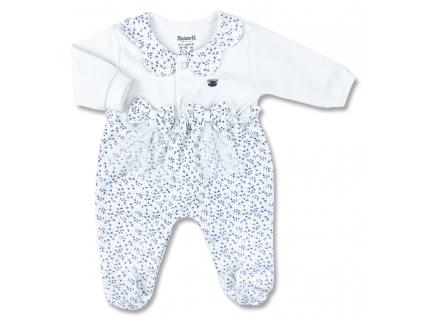 oblečenie pre bábätká15597