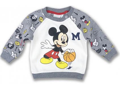 kojenecke oblecenie pulover