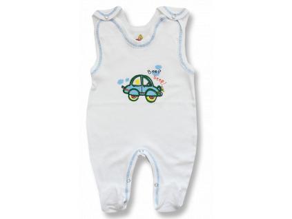 Dupačky pre bábätká – Beep