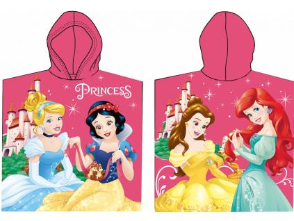 pončo pre deti princes 1.jpg