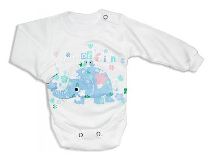 detské body sloník1