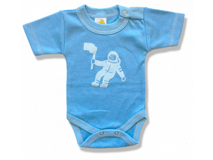 detske body astronaut new