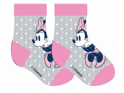 ponožky pre bábätká,1baby