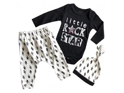 kojenecký set oblečenie pre bábätká6
