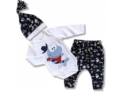 kojenecký set oblečenie pre bábätká2 2