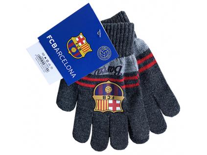 rukavice pre deti 2