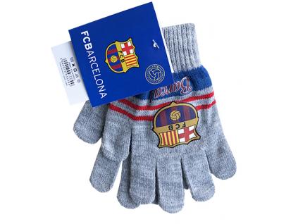 rukavice pre deti 1