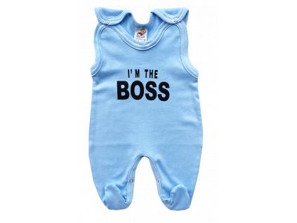 kojenecké dupačky oblečenie pre bábätká .2