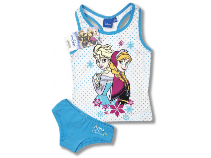 detské spodné prádlo disney2