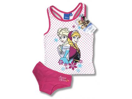detské spodné prádlo disney3
