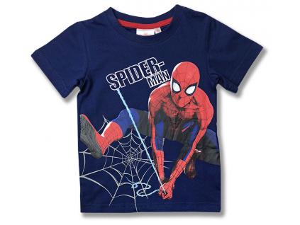 detské tričko disney1