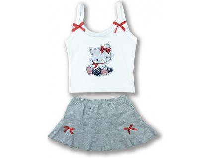 detské oblečenie letný set