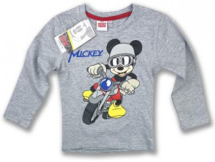 detské tričko minnie mouse mot